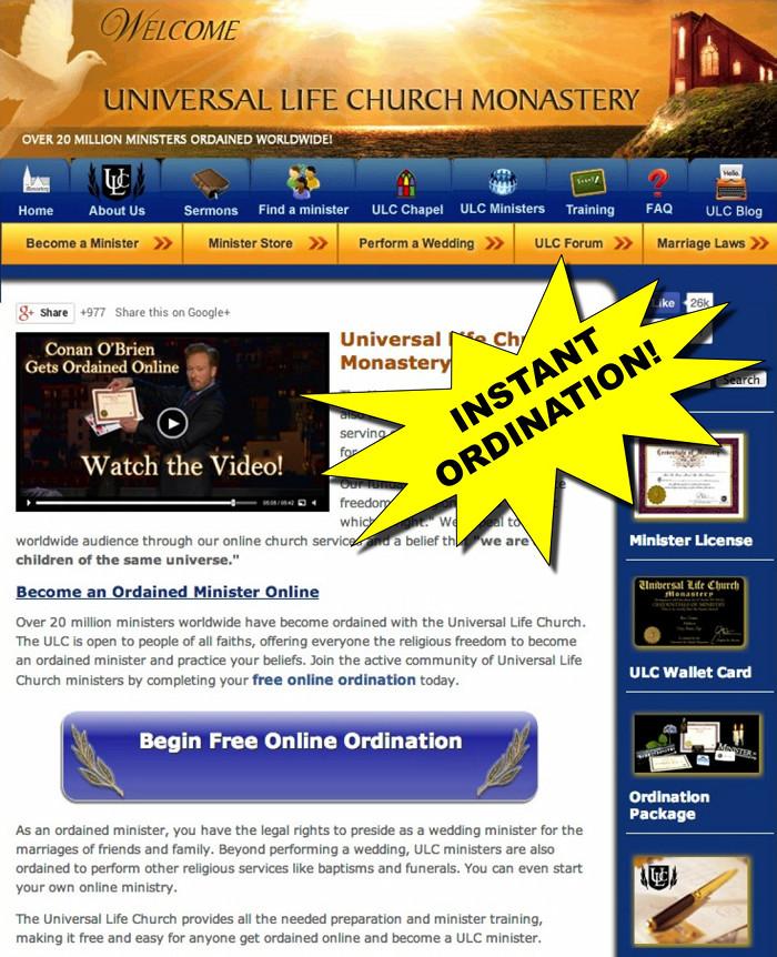 universal-life-church-instant-ordination-700