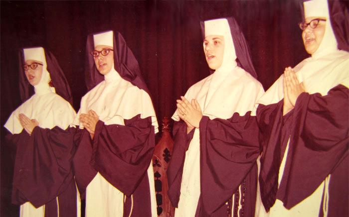 former-roman-catholic-nuns-testimonies