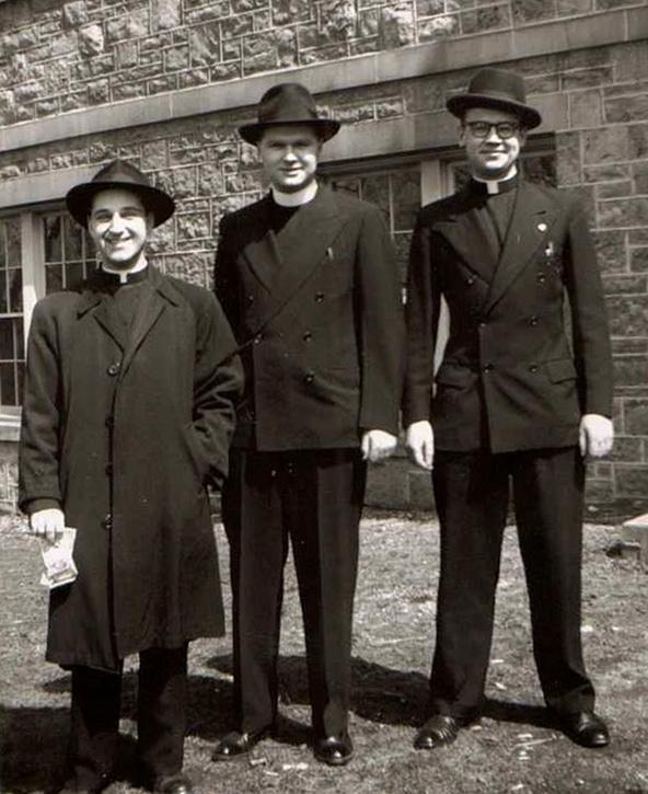 former-roman-catholic-priest-testimonies