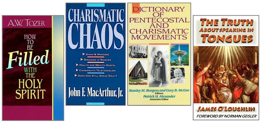 pentecostal-charismatic-tongues-speaking-holy-spirit-collage