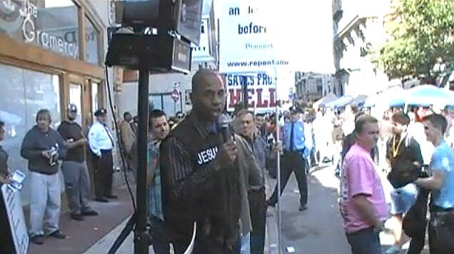 christian-street-preacher-evangelist-17a