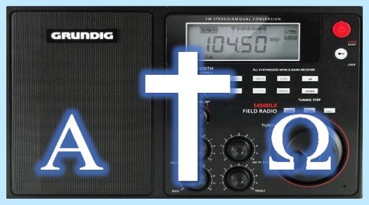 christian-shortwave-internet-streaming-radio-stations