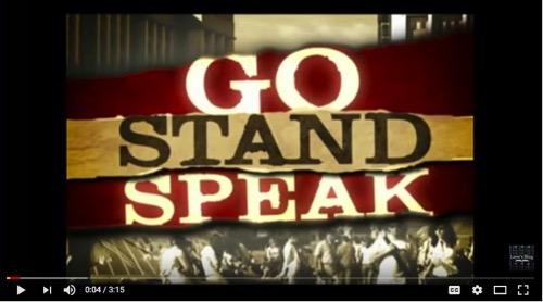 Christian Evangelism Videos