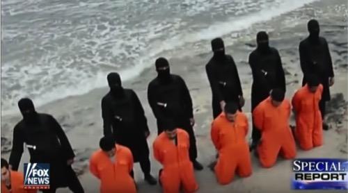 Christian Martyrs Videos