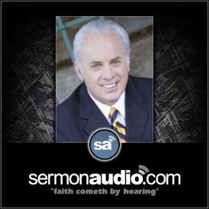 Grace To You John MacArthur audio messages