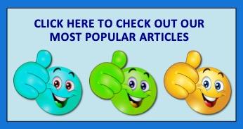 most popular christian discipleship articles