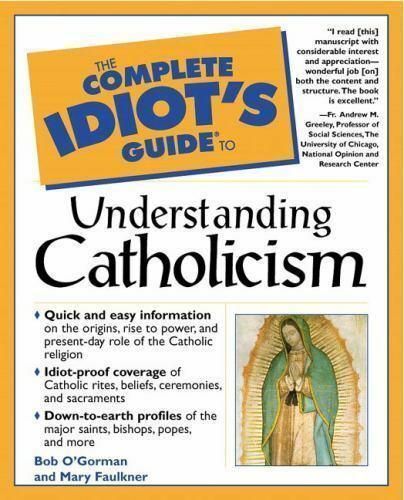 roman catholic church bible misinterpretation