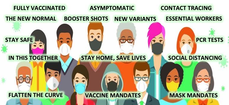 covid-19 vaccine depopulation program